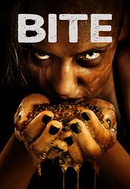 Bite Movie Review