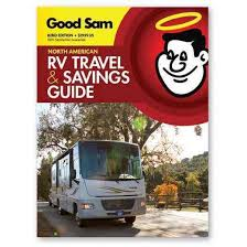 Good Sam Travel Guide