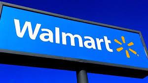 How Walmart.com completely failed us
