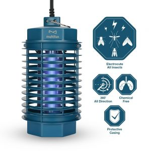 bug zapper https://amzn.to/2M3LxQ9