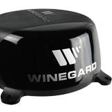 Winegard ConnecT 2.0 – Apparently Dead?