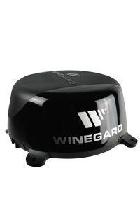 Winegard ConnecT 2.0 Update