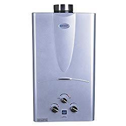 Marey Water Heater